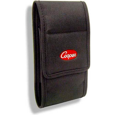 Cooper-Atkins® Soft Pouch/Case/Holster, 9339