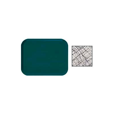 "Cambro 16225277 - Camtray 16"" x 22"".5 Rectangle,  Swirl Gray - Pkg Qty 12"
