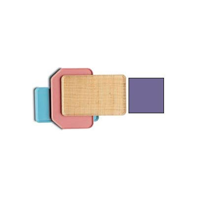 Cambro 2632551 - Camtray 26 x 32cm Metric, Grape - Pkg Qty 12