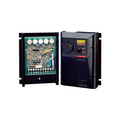 2HP DC Drive - Chassis (250 ser)