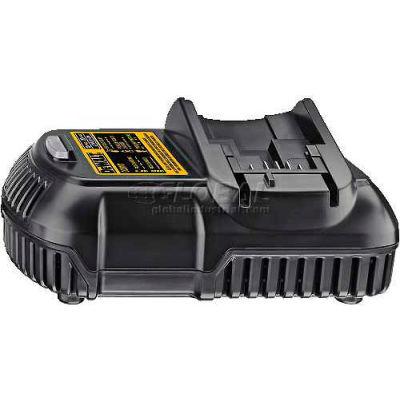 DeWALT® DCB115 Lithium Ion chargeur de batterie 1 heure