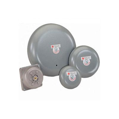 Federal Signal 500-120-1 Vibrating bell mechanism, 120VAC