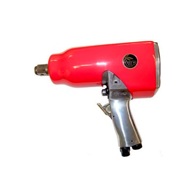 """Florida Pneumatic FP-772A, 3/4"""" Extra Heavy Duty Impact Wrench"""