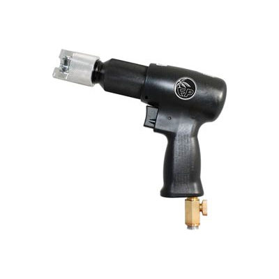 Florida Pneumatic FP-1100A, Heavy Duty Hammer with Regulator