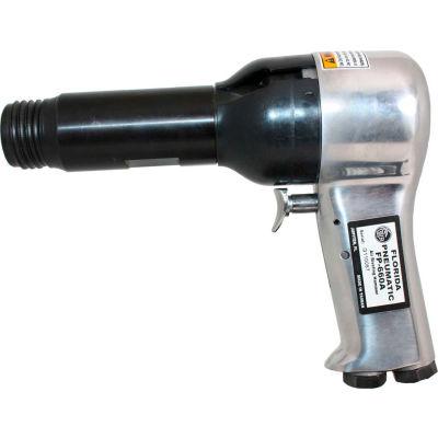 """Florida Pneumatic FP-660A, .498"""" Shank Super Duty Hammer"""