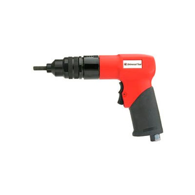 Universal Tool UT8944-4, Rivet Nut Tool 1600 RPM - 4 mm Head