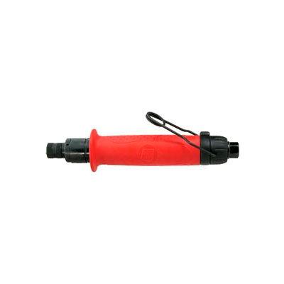 Universal Tool UT8962-17, Straight Auto Shut Off Screwdriver - 1700 RPM