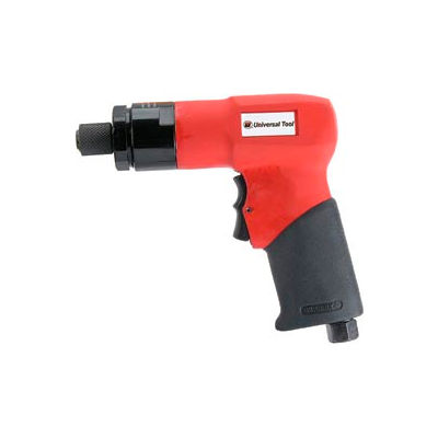 Universal Tool UT8969, Direct Drive Screwdriver - 70 Max Torque