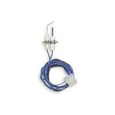 """Honeywell 30"""" Igniter Flame Rod Assembly Q3400A1024"""