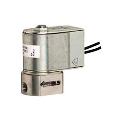 Honeywell 120 Vac Magnetic Valve 300 Max Operating Pressure V4046A1074