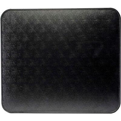"""HY-C UL1618 Type 2, Stove Board, Black, 28"""" x 32"""" - T2UL2832BL-1C"""