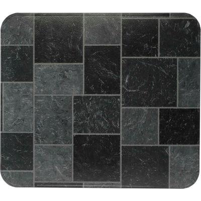 "HY-C UL1618 Type 2, Tile Stove Board, Gray Slate, 28"" x 32"" - T2UL2832GT-1C"
