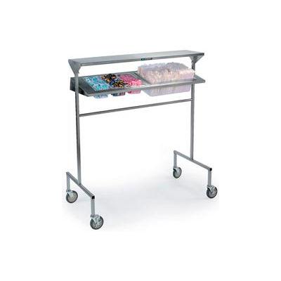 Lakeside® 2600 Tray Starter Station For Pans