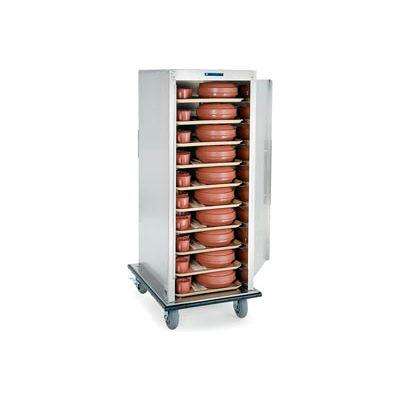 """Lakeside® 542 - Economy Tray Cart - 24 14"""" x 18"""" Trays"""