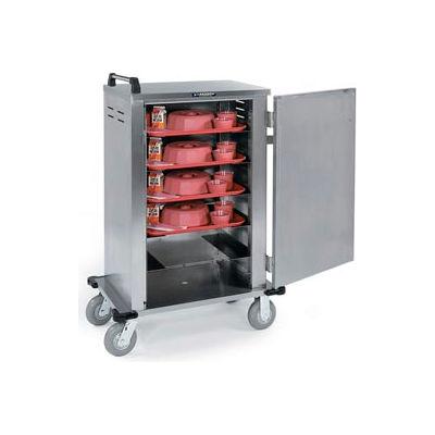 Lakeside® Elite Late Tray - 6 Capacity