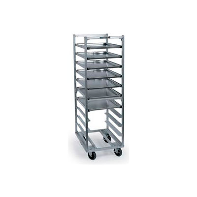 Lakeside® 8529 Cooler Rack With Angle Ledges - 18 Pan