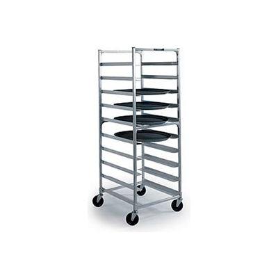 Lakeside® 8580 Standard Tray Rack - 10 Ledges