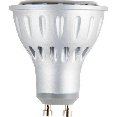 Luminance L7541 MR16, 6W, 450 Lumens, GU 10 3000K, de la Base, Energy Star a approuvé