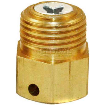 Maxitrol Automatic Vent Limiting Device 12A34, For RV81 Regulator