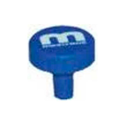 Maxitrol Vent Protector 13A25, For Outdoor Applications On 325-7 Series Regulators