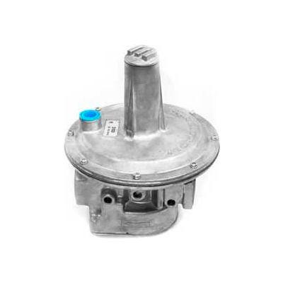 "Maxitrol 4"" Gas Appliance Regulator 210J-4, Up To 50,000,000 BTU"