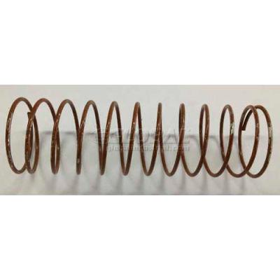 "Maxitrol 1""-3.5"" Brown Spring BRW R6110, For RV61 Regulators"