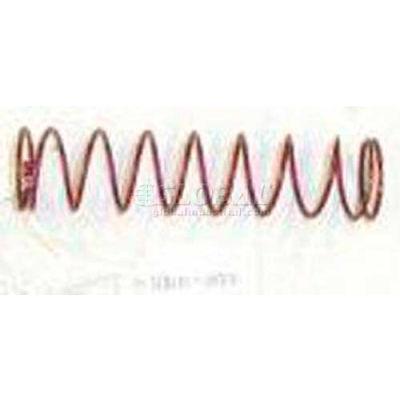 "Maxitrol 10""-22"" Red Spring RED R5310, For RV53 Regulators"