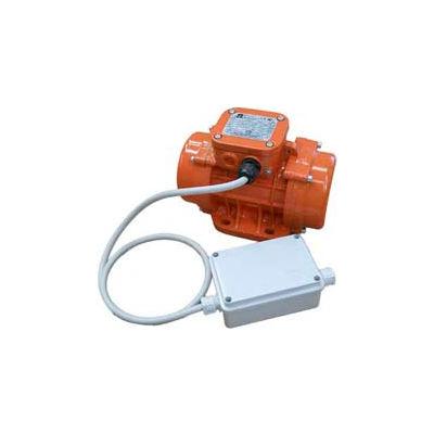 OLI vibrateurs vibrateur électrique Standard MVE 690 / 2M, 3600 tr/min, Single Phase 60HZ, 115V, 2Pole