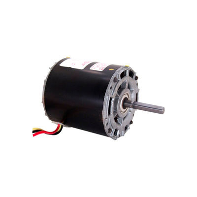 "Century 485, 5"" Split Capacitor Motor - 1050 RPM 115 Volts"