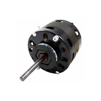 Century 684, Fan and Blower Duty 1050 RPM 115 Volts 1/5-1/8 HP