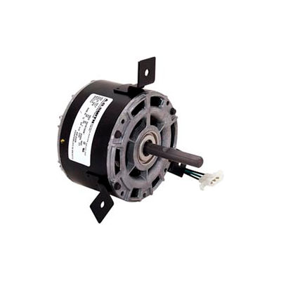 Century 9484, Replacement Refrigeration Motor Lennox 208-230 Volts 1050 RPM 1/15 HP