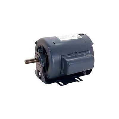 Century C033, Nesbitt Replacement Motors 850 RPM 115 Volts Ball
