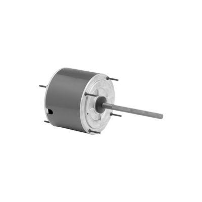"""Fasco D7909, 5-5/8"""" Motor - 208-230 Volts 1075 RPM"""