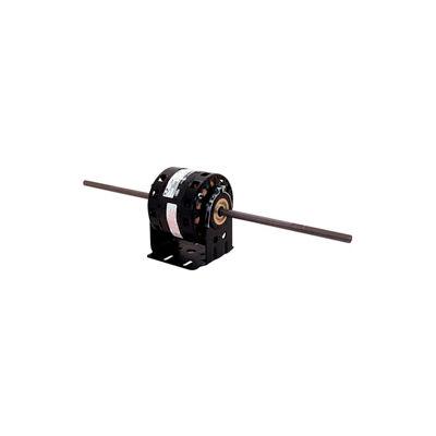 "Century DB6525, 5"" Split Capacitor Fan Coil Motor - 208-230 Volts 1075 RPM"