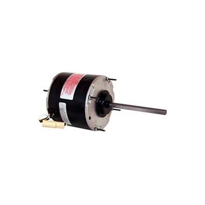 Century FEH1076SF, HeatMaster Motor 460 Volts 1075 RPM 3/4 HP