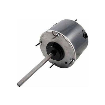 Century FH1056S, Open Fan Motor 1075 RPM 460 Volts 1/2 HP