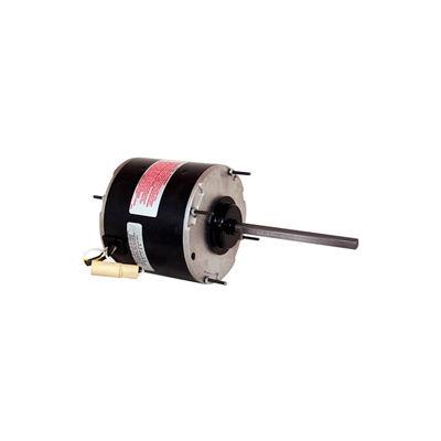 "Century FSE1026SF, 5 5/8"" HeatMaster Motor - 208-230 Volts 1075 RPM"