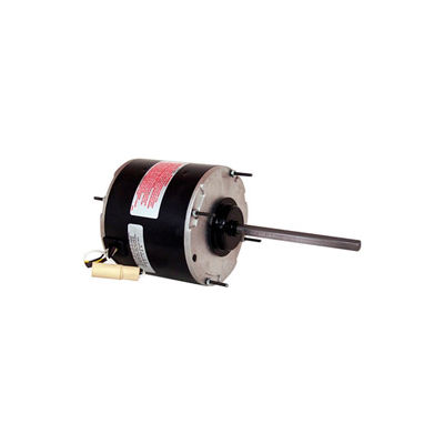 "Century FSE1058SF, 5 5/8"" HeatMaster Motor - 208-230 Volts 825 RPM"