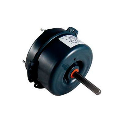 "Fasco G2246, 5"" Cap-Can Motor 208-230 Volts 1080 RPM 1/5 HP"