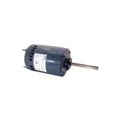 "Century H767, 6-1/2"" Stock Motor 460/200-230 Volts 1140 RPM 1 1/2 HP"