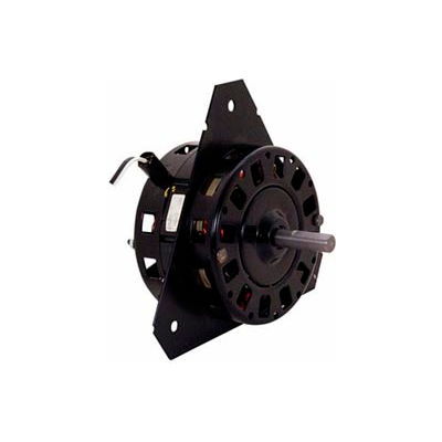 Century OLM6151, Ventilation Motor/Lomanco Replacement 1550 RPM 115 Volts