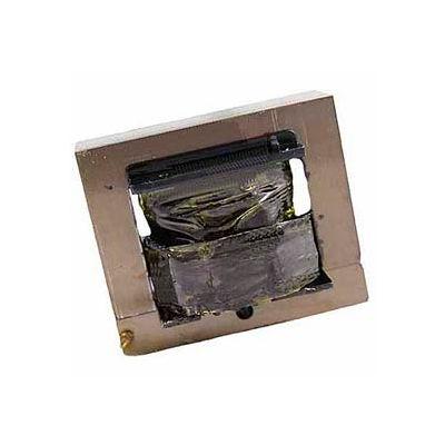 Packard PF4031VM Foot Mount Transformer Input - 120VA Output 40VA