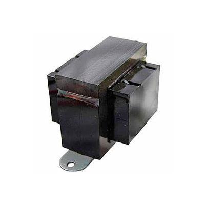 Packard PF40350 Foot Mount Transformer Input - 120/208/240VA Output 50VA