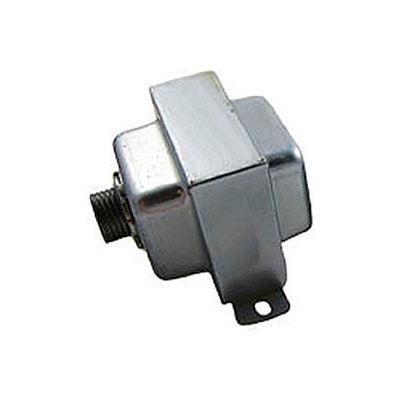Packard PM32440 Multi-Mount Transformer Input - 208-240VA Output 40VA
