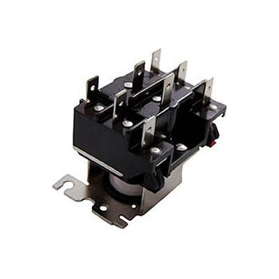 Packard PR343 Relay - 24 Coil Voltage