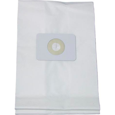 Pullman-Holt Paper Filter Bag Disp 45/86