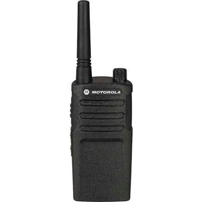 Émetteur-récepteur Motorola RMU2043 RM série 2 4 canal 2 Watt