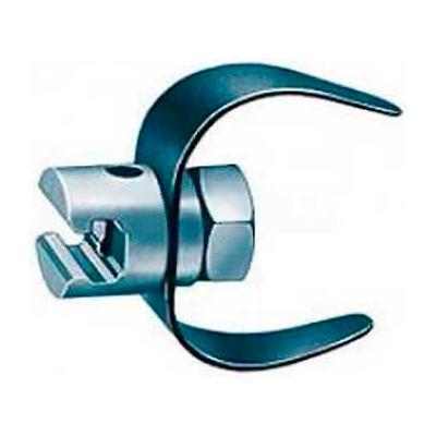 """RIDGID® """"C"""" Cutter, 1"""" For Model C-31,C-32,C-33,C-31IW,C-32IW,C-33IW,C-44IW & C-45IW"""