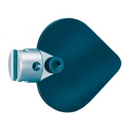 "RIDGID® 62870 Grease Cutter, 2-1/2"" For Model C-44, C-45 & C-49"
