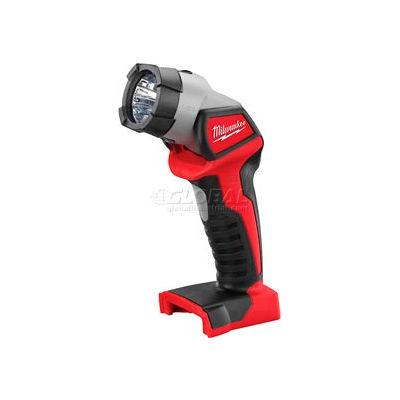 Milwaukee® 2735-20 M18™ LED Work Light (Bare Tool Only)